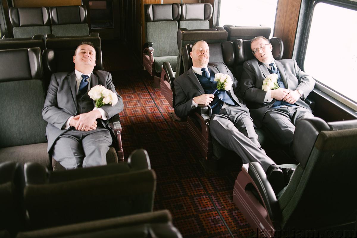 Waterloo-Wedding-Photography-St.-George-Banquet-Hall-033.jpg