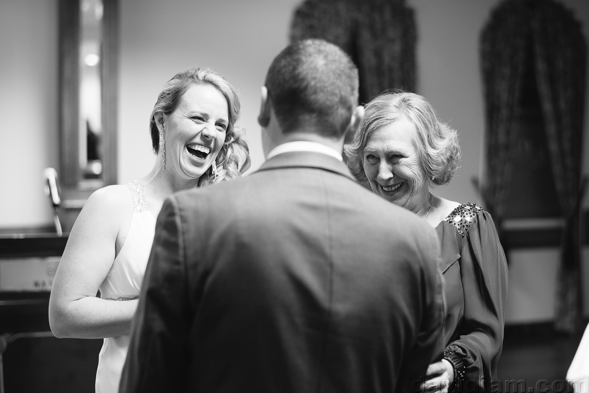 Waterloo-Wedding-Photography-St.-George-Banquet-Hall-040.jpg