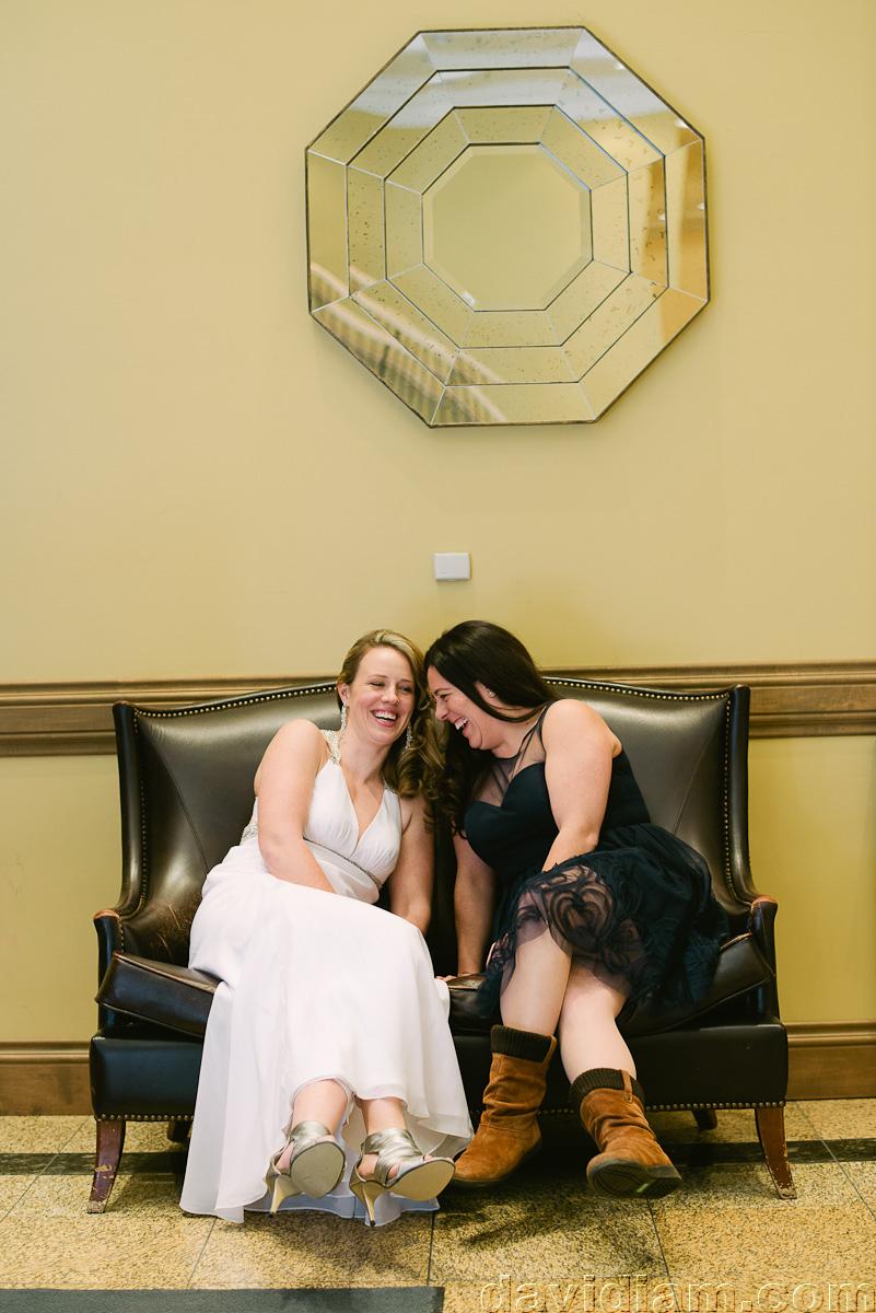 Waterloo-Wedding-Photography-St.-George-Banquet-Hall-041.jpg
