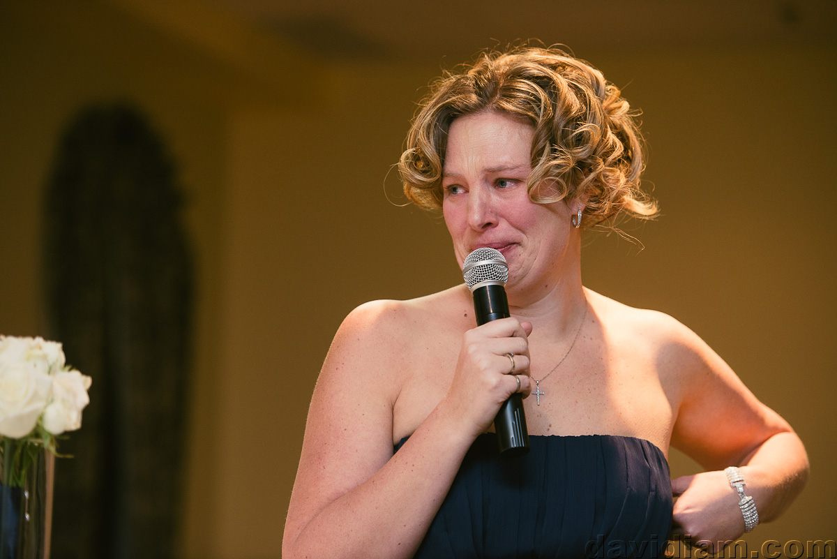 Waterloo-Wedding-Photography-St.-George-Banquet-Hall-043.jpg
