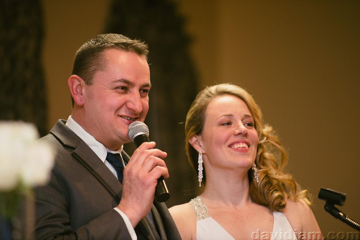 Waterloo-Wedding-Photography-St.-George-Banquet-Hall-047.jpg