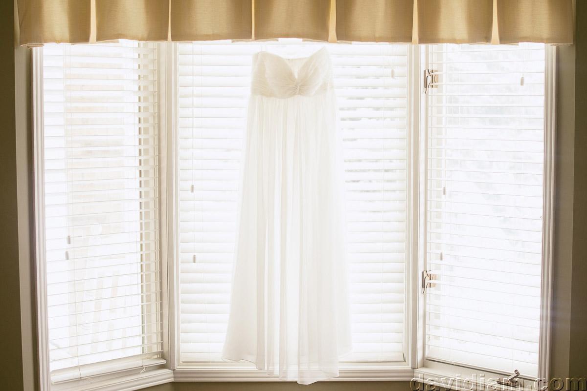 Kitchener-Wedding-Photography-Golfs-Steakhouse-002.jpg