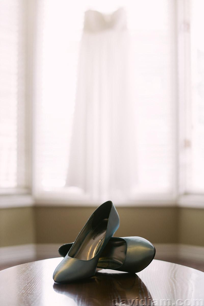 Kitchener-Wedding-Photography-Golfs-Steakhouse-003.jpg