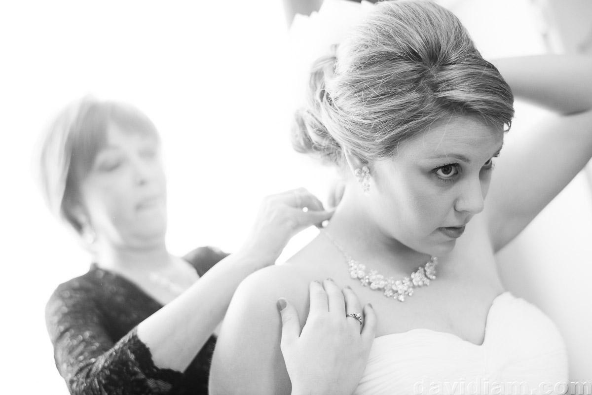 Kitchener-Wedding-Photography-Golfs-Steakhouse-008.jpg