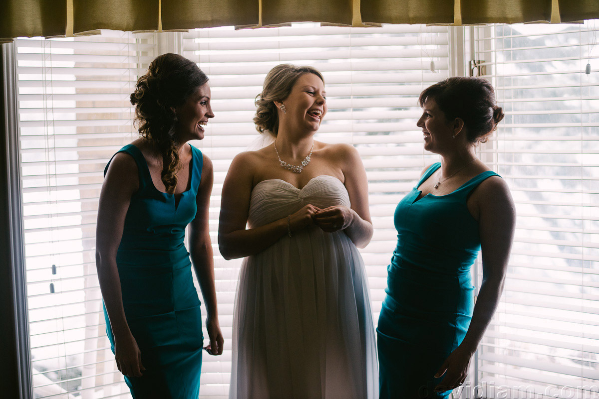 Kitchener-Wedding-Photography-Golfs-Steakhouse-011.jpg
