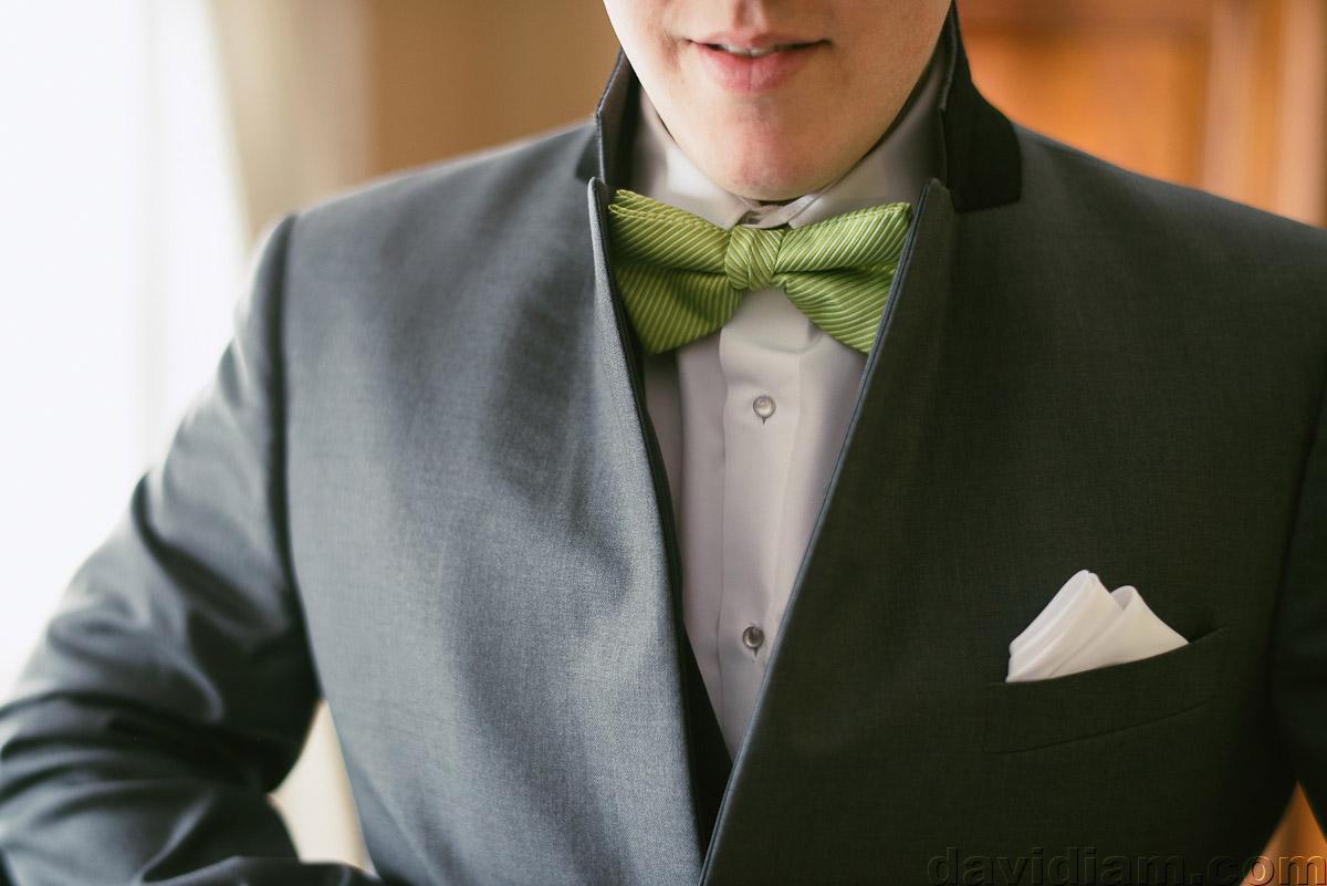 Kitchener-Wedding-Photography-Golfs-Steakhouse-013.jpg