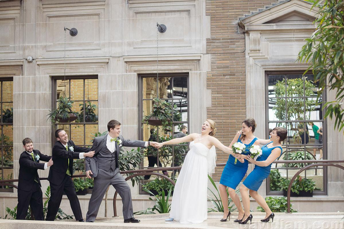 Kitchener-Wedding-Photography-Golfs-Steakhouse-026.jpg