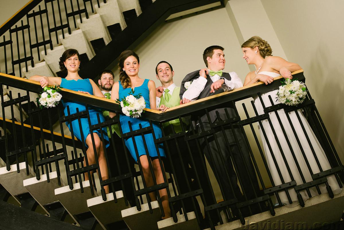 Kitchener-Wedding-Photography-Golfs-Steakhouse-028.jpg