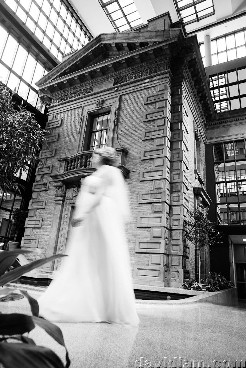 Kitchener-Wedding-Photography-Golfs-Steakhouse-029.jpg