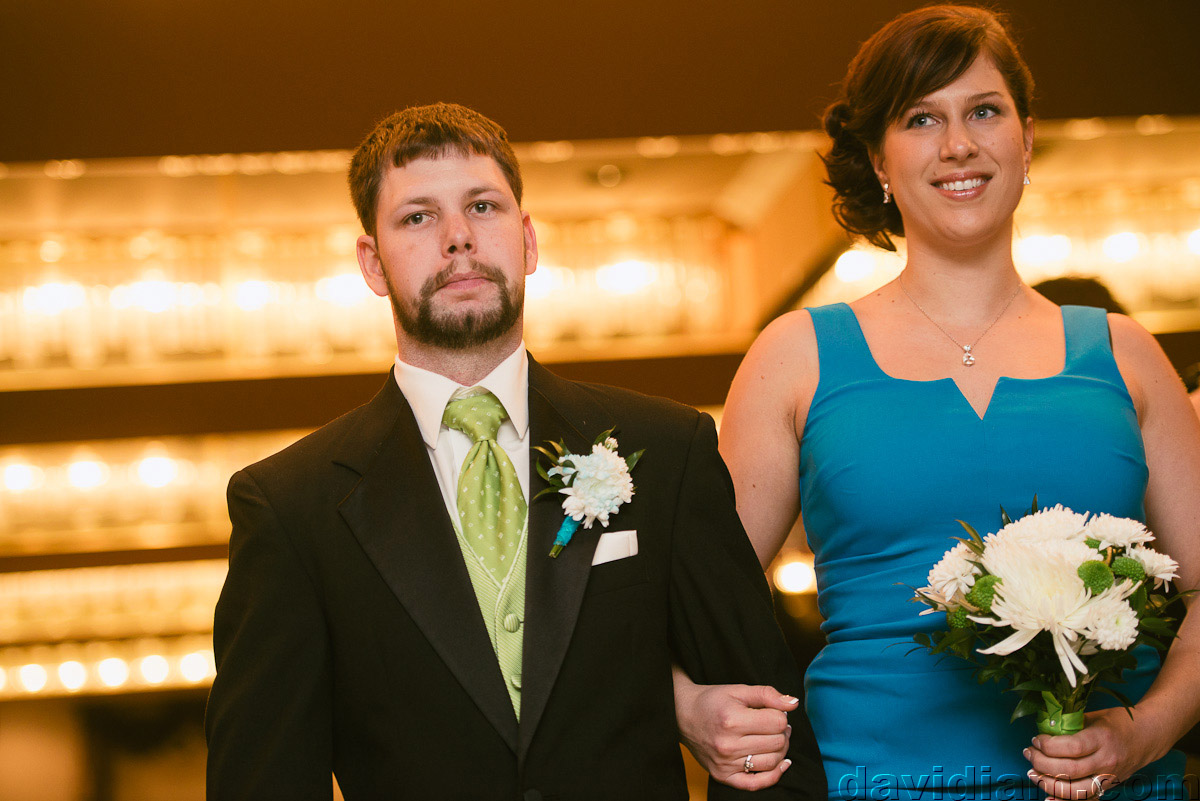 Kitchener-Wedding-Photography-Golfs-Steakhouse-031.jpg