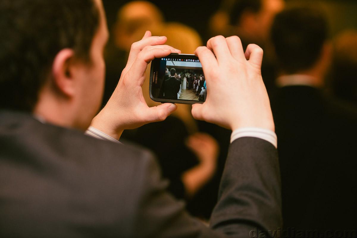 Kitchener-Wedding-Photography-Golfs-Steakhouse-032.jpg