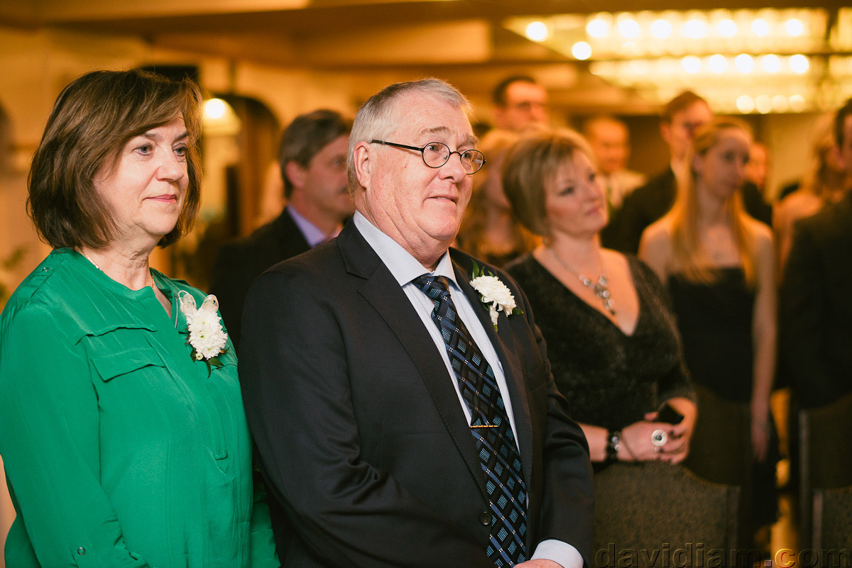 Kitchener-Wedding-Photography-Golfs-Steakhouse-033.jpg
