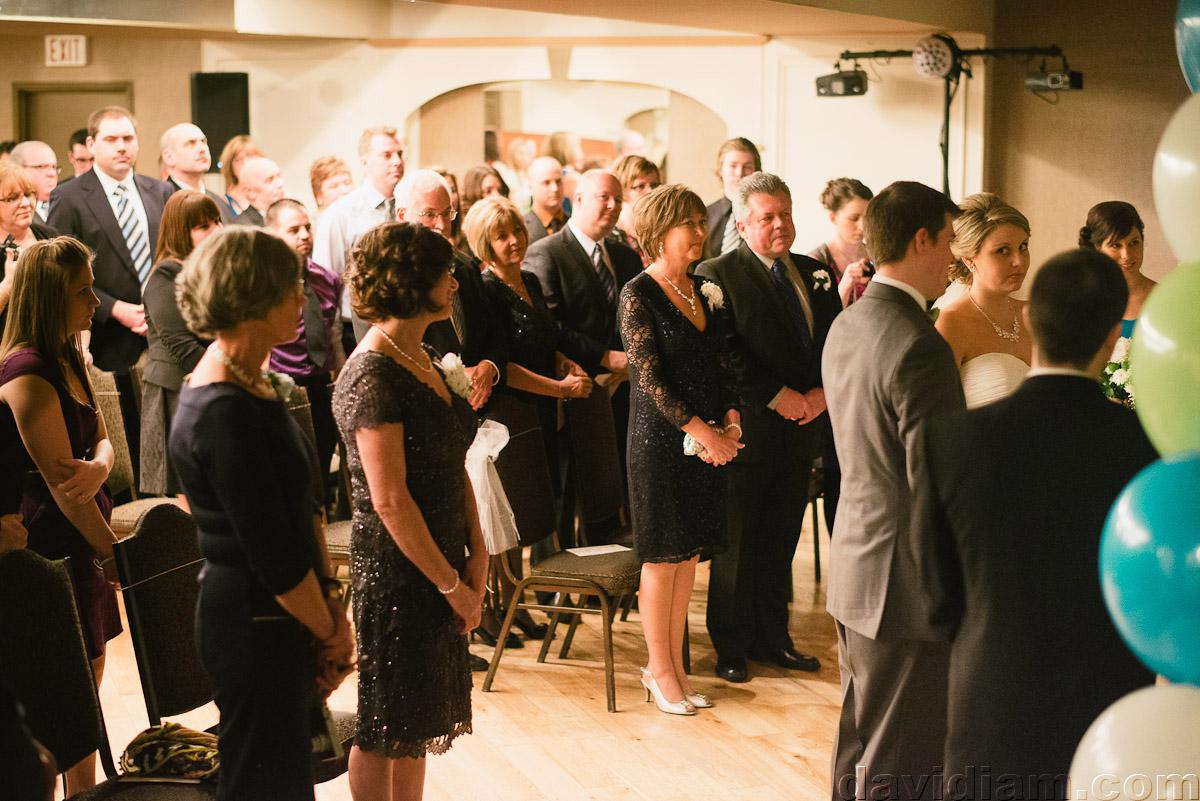 Kitchener-Wedding-Photography-Golfs-Steakhouse-034.jpg