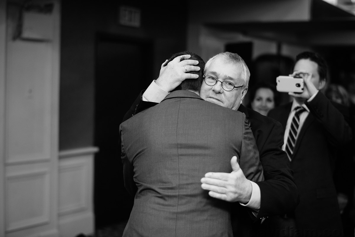 Kitchener-Wedding-Photography-Golfs-Steakhouse-040.jpg