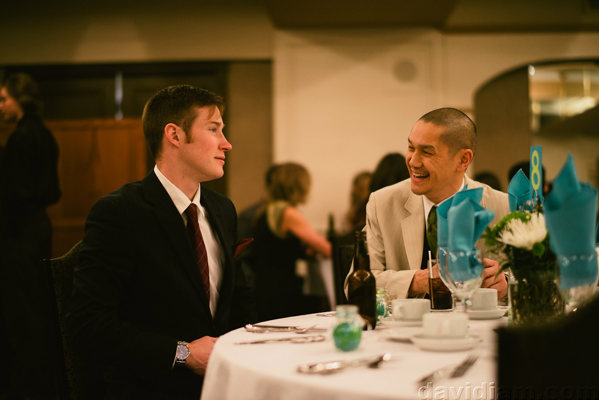 Kitchener-Wedding-Photography-Golfs-Steakhouse-044.jpg