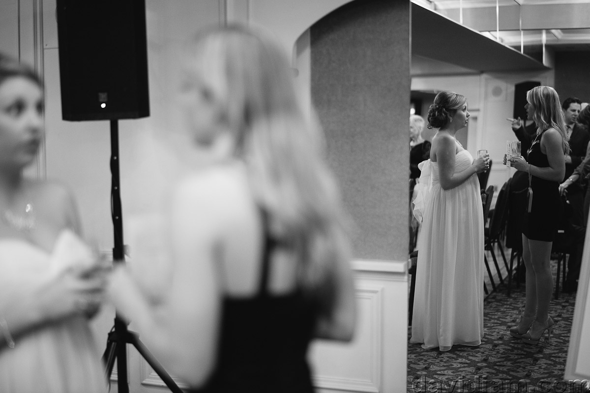 Kitchener-Wedding-Photography-Golfs-Steakhouse-045.jpg