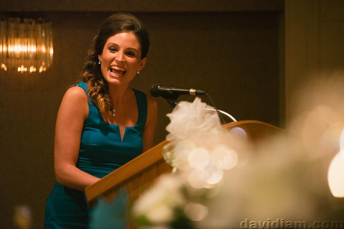 Kitchener-Wedding-Photography-Golfs-Steakhouse-049.jpg