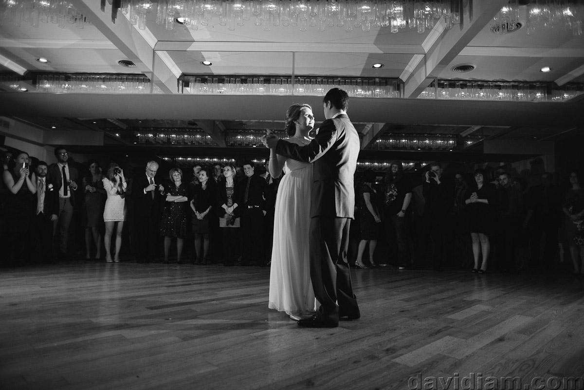 Kitchener-Wedding-Photography-Golfs-Steakhouse-053.jpg