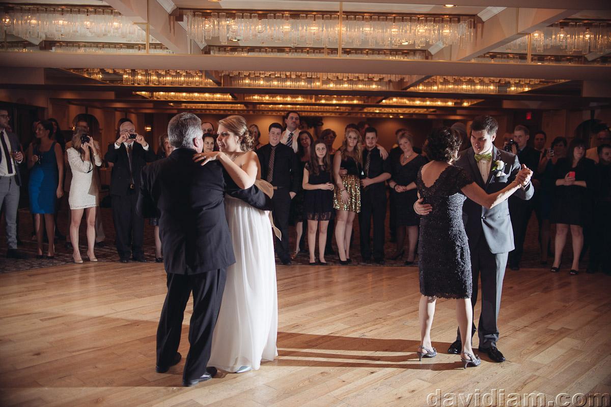 Kitchener-Wedding-Photography-Golfs-Steakhouse-054.jpg