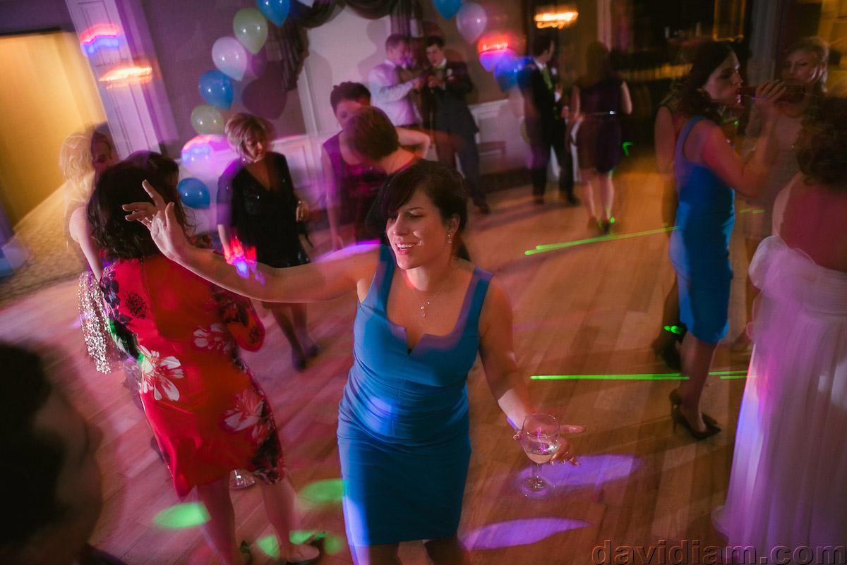 Kitchener-Wedding-Photography-Golfs-Steakhouse-059.jpg