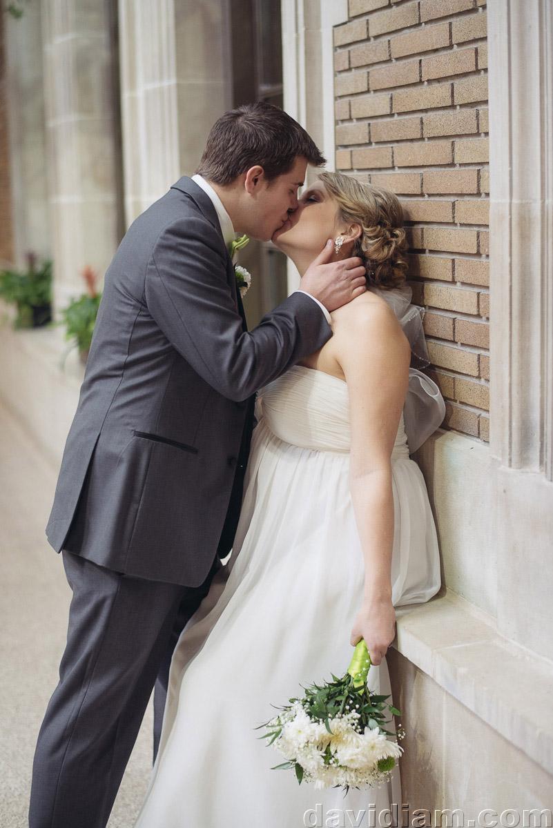 Kitchener-Wedding-Photography-Golfs-Steakhouse-060.jpg