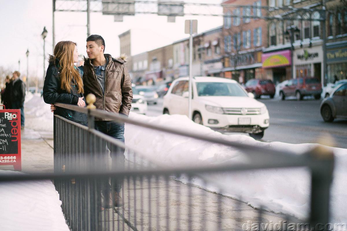 Stratford-Wedding-Photographer-Engagement-007.jpg