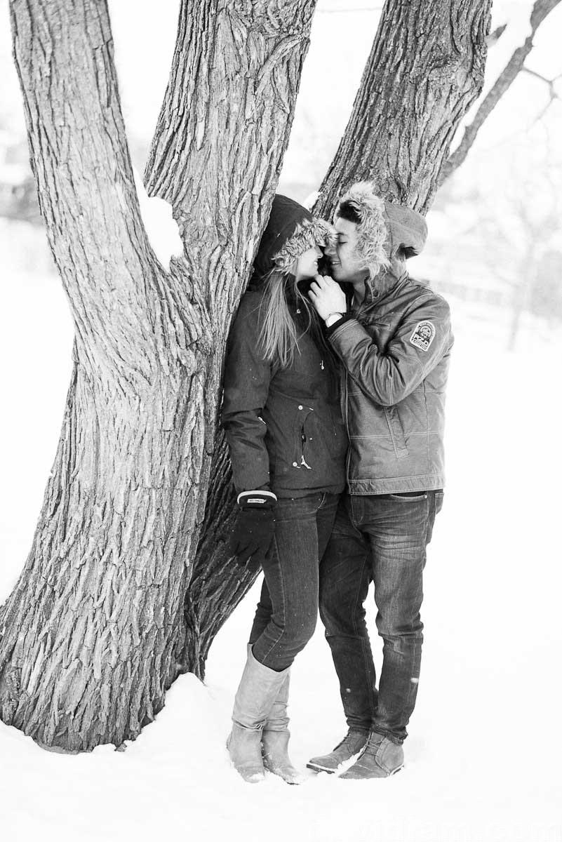 Stratford-Wedding-Photographer-Engagement-014.jpg