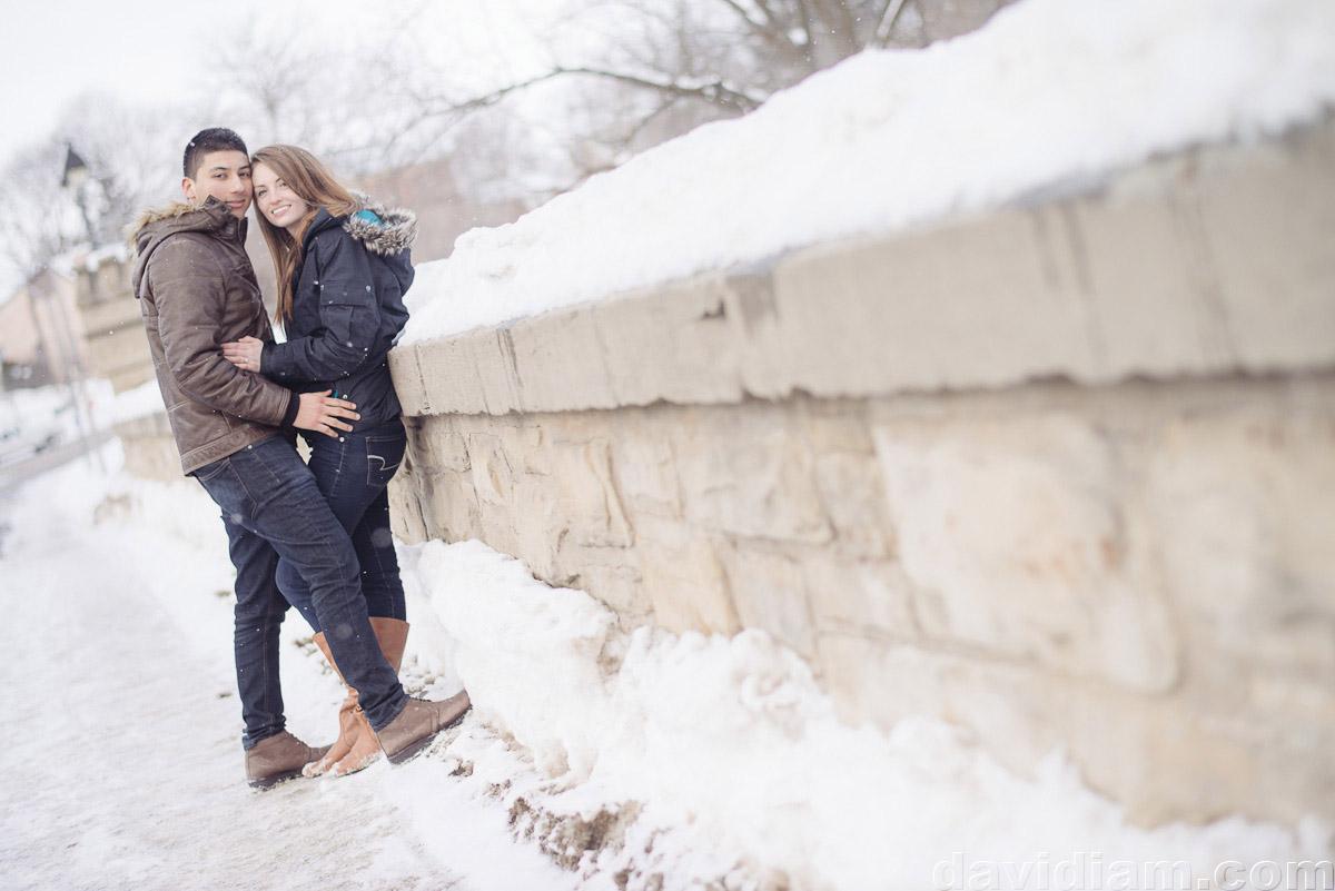 Stratford-Wedding-Photographer-Engagement-016.jpg