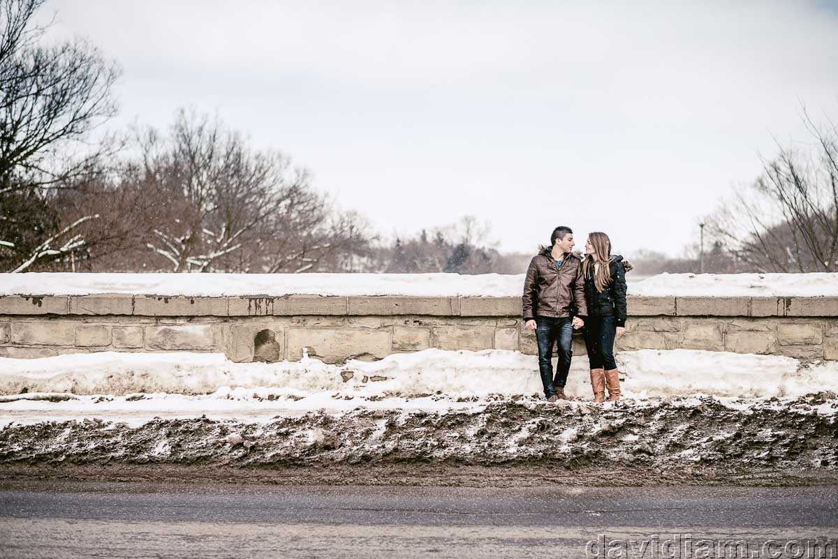 Stratford-Wedding-Photographer-Engagement-017.jpg