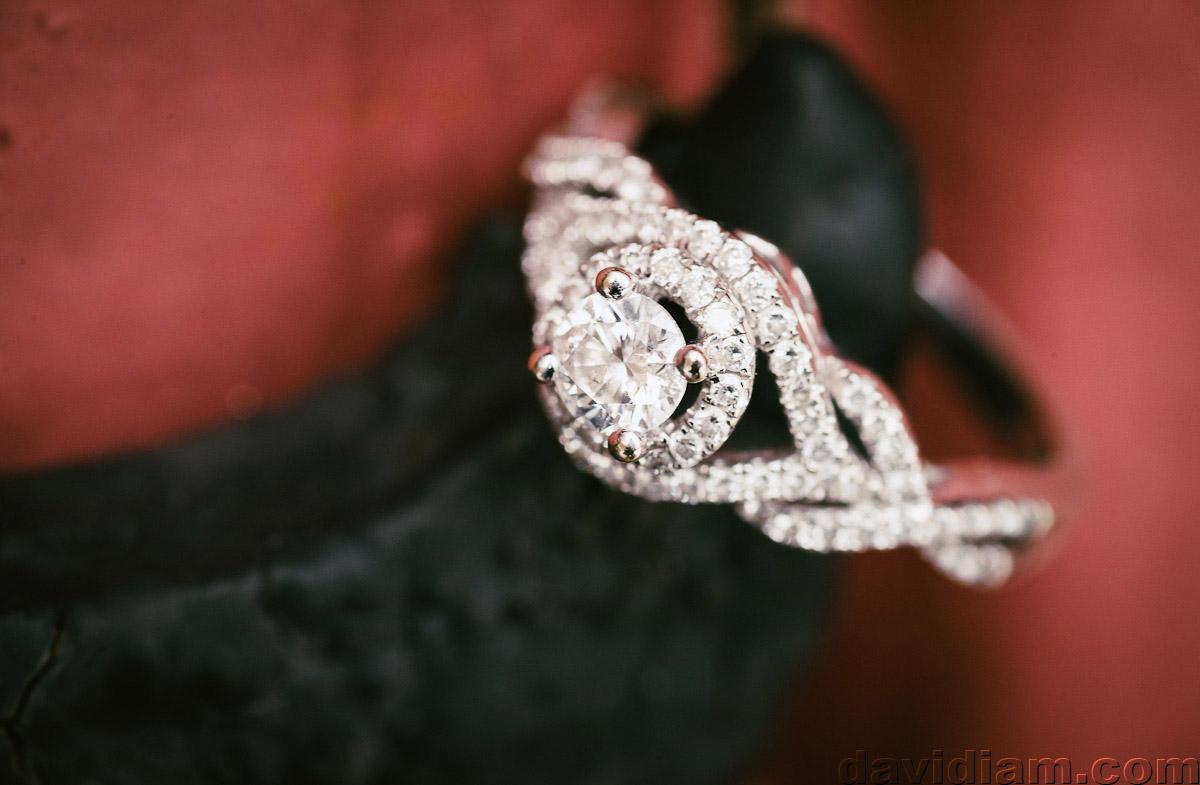 Stratford-Wedding-Photographer-Engagement-018.jpg