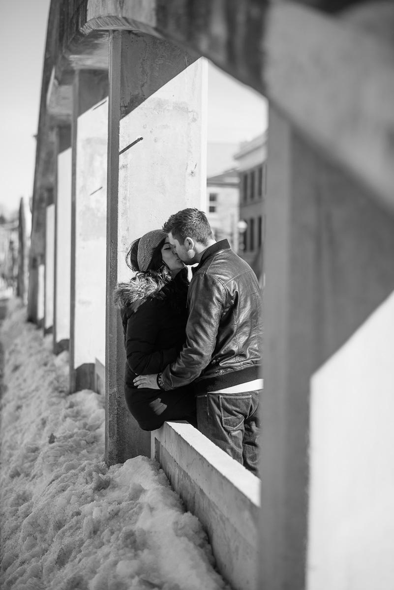 Cambridge-Wedding-Photography-Photographer-Engagement-Old-Mill-Galt-004.jpg