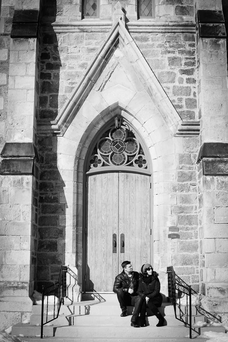 Cambridge-Wedding-Photography-Photographer-Engagement-Old-Mill-Galt-006.jpg