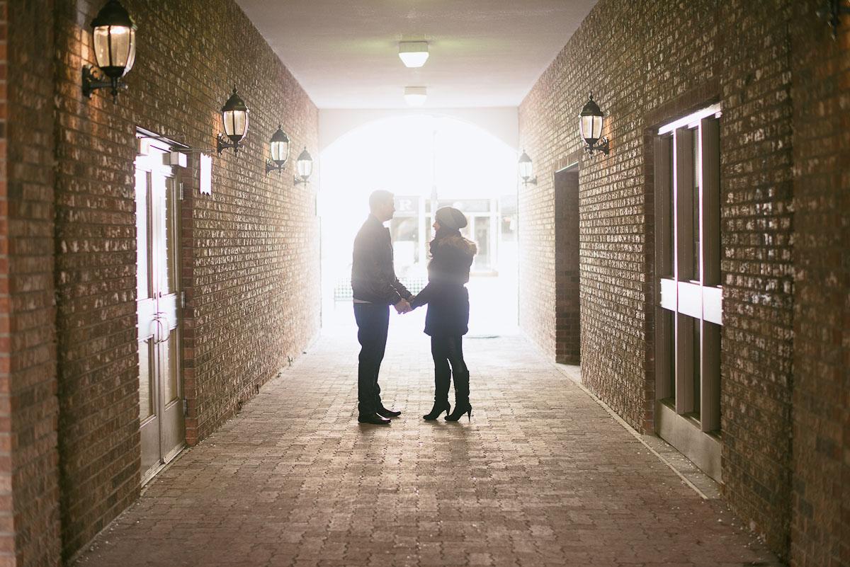 Cambridge-Wedding-Photography-Photographer-Engagement-Old-Mill-Galt-007.jpg
