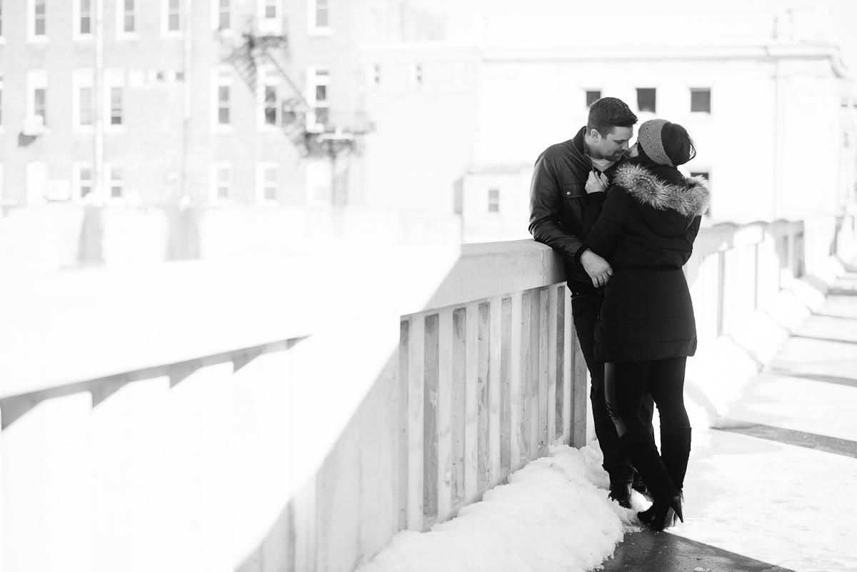 Cambridge-Wedding-Photography-Photographer-Engagement-Old-Mill-Galt-010.jpg