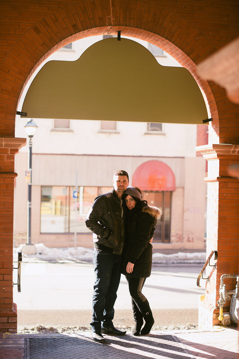 Cambridge-Wedding-Photography-Photographer-Engagement-Old-Mill-Galt-017.jpg