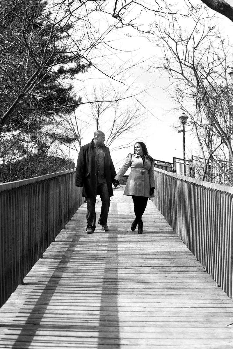 Cambridge-Engagement-Photographer-photography-008.jpg