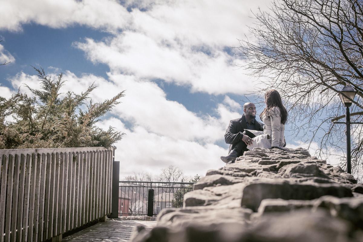 Cambridge-Engagement-Photographer-photography-012.jpg