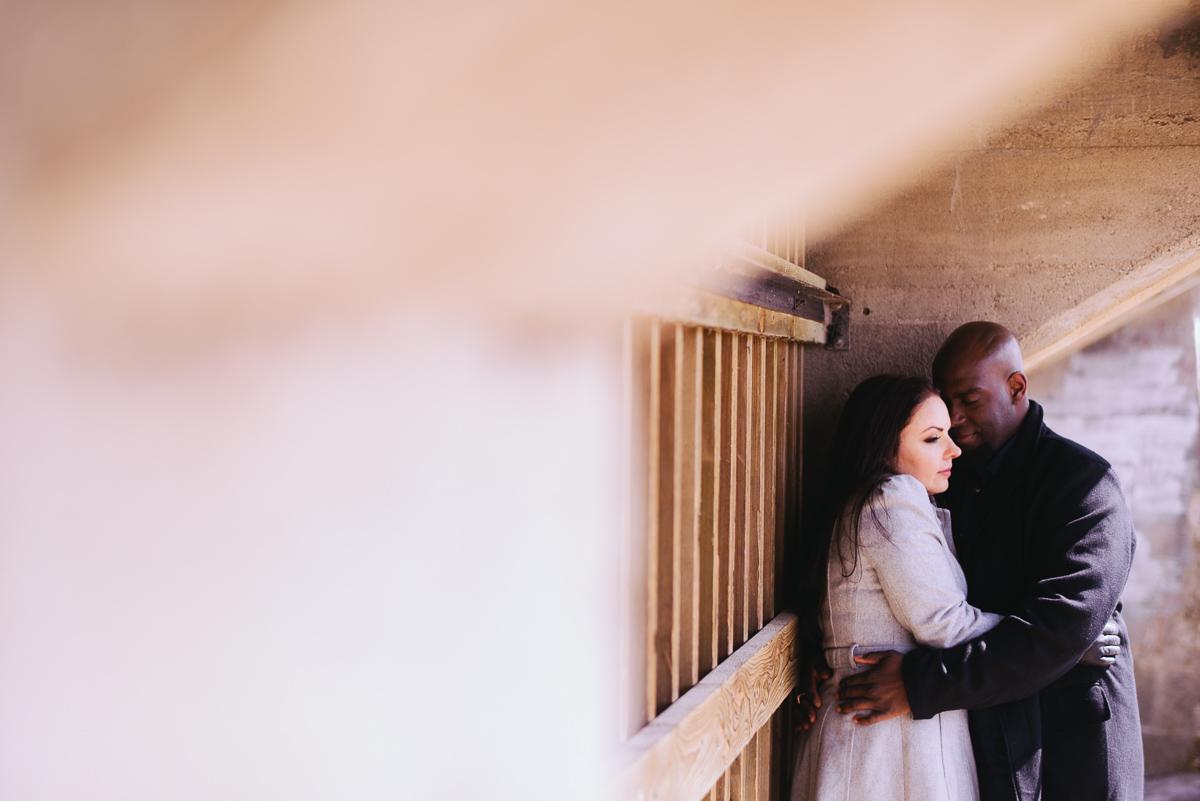 Cambridge-Engagement-Photographer-photography-013.jpg