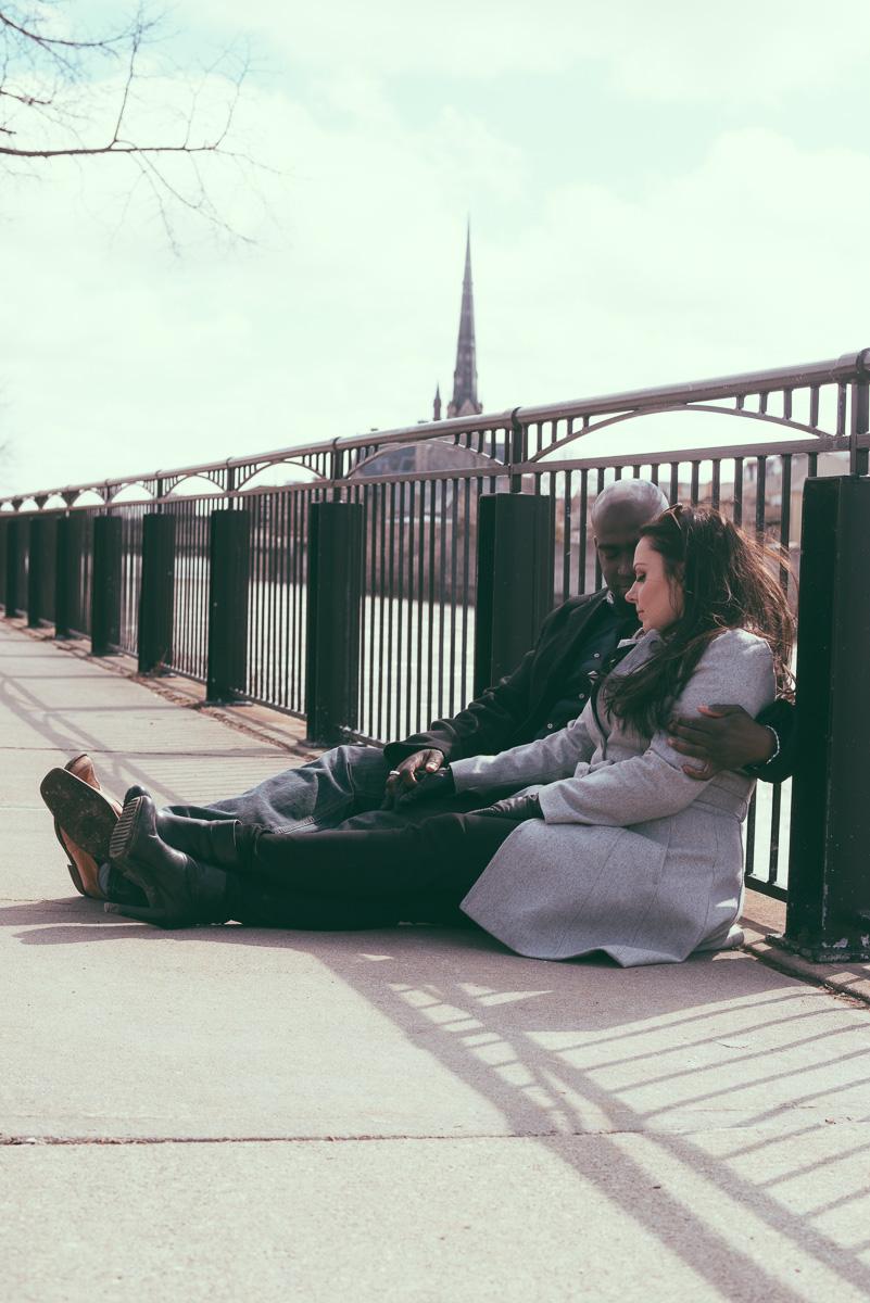 Cambridge-Engagement-Photographer-photography-014.jpg
