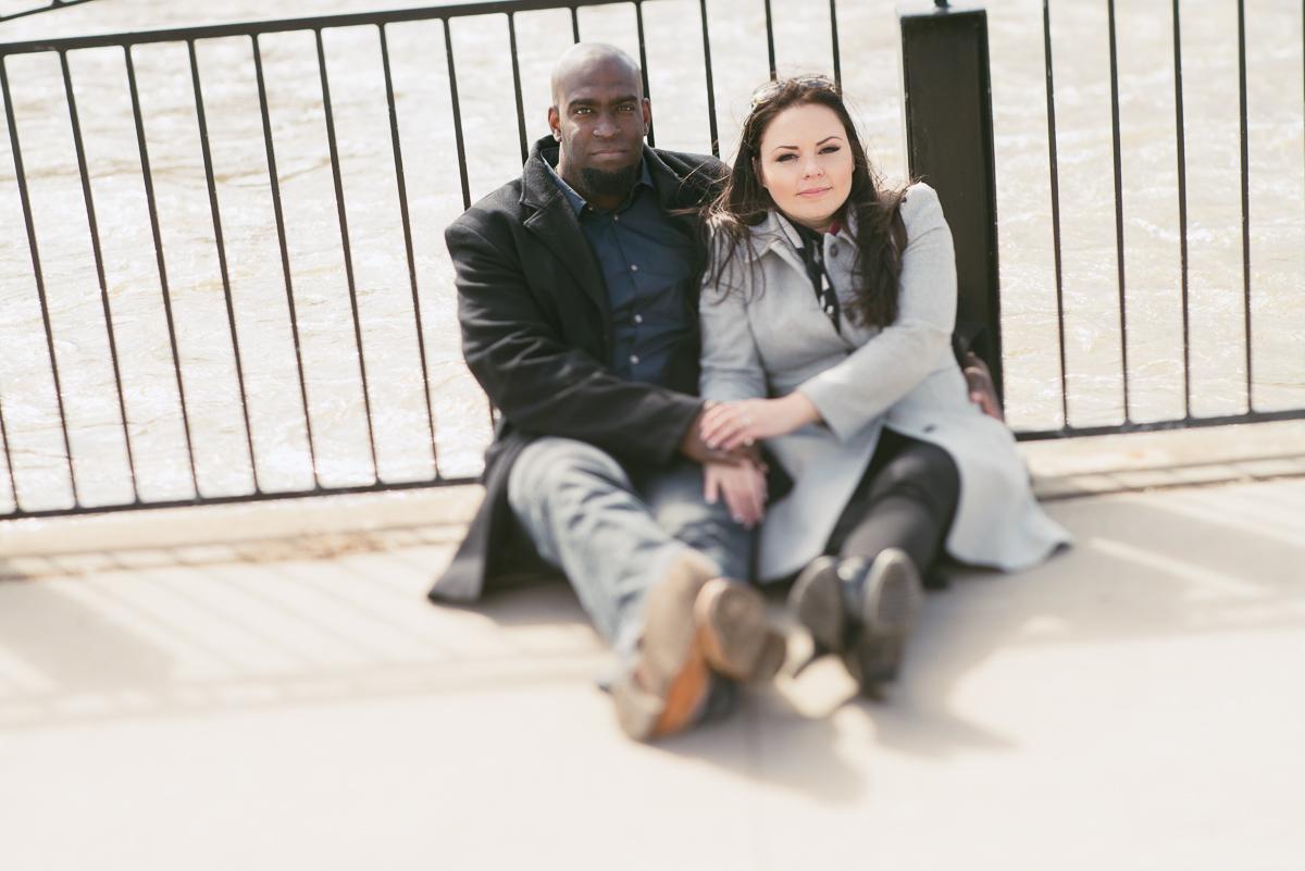 Cambridge-Engagement-Photographer-photography-019.jpg
