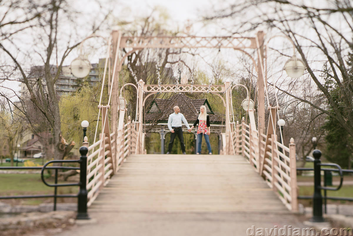 Victoria-Park-Engagement-Photography-Kitchener-006.jpg