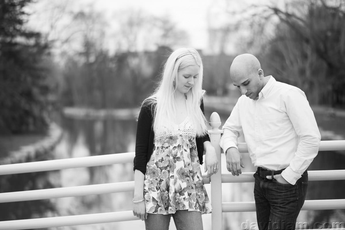 Victoria-Park-Engagement-Photography-Kitchener-007.jpg