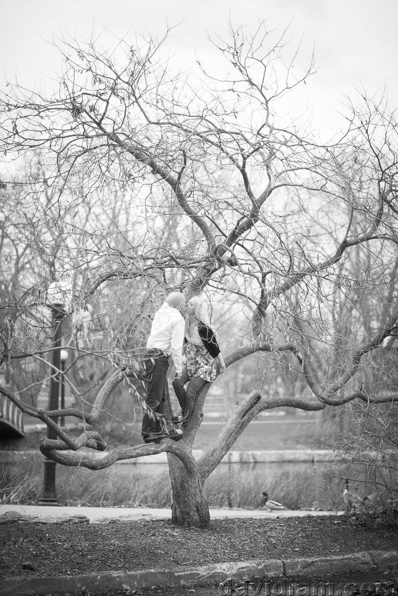 Victoria-Park-Engagement-Photography-Kitchener-014.jpg