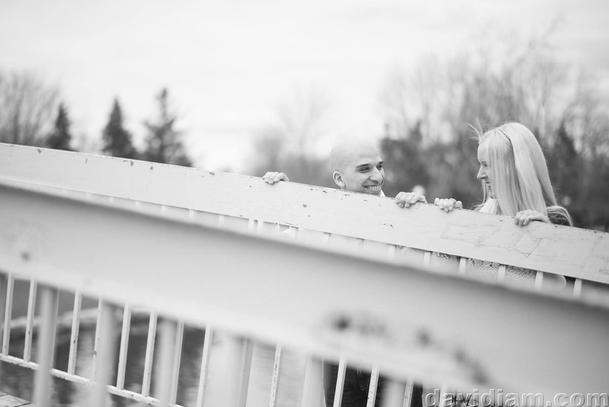 Victoria-Park-Engagement-Photography-Kitchener-018.jpg