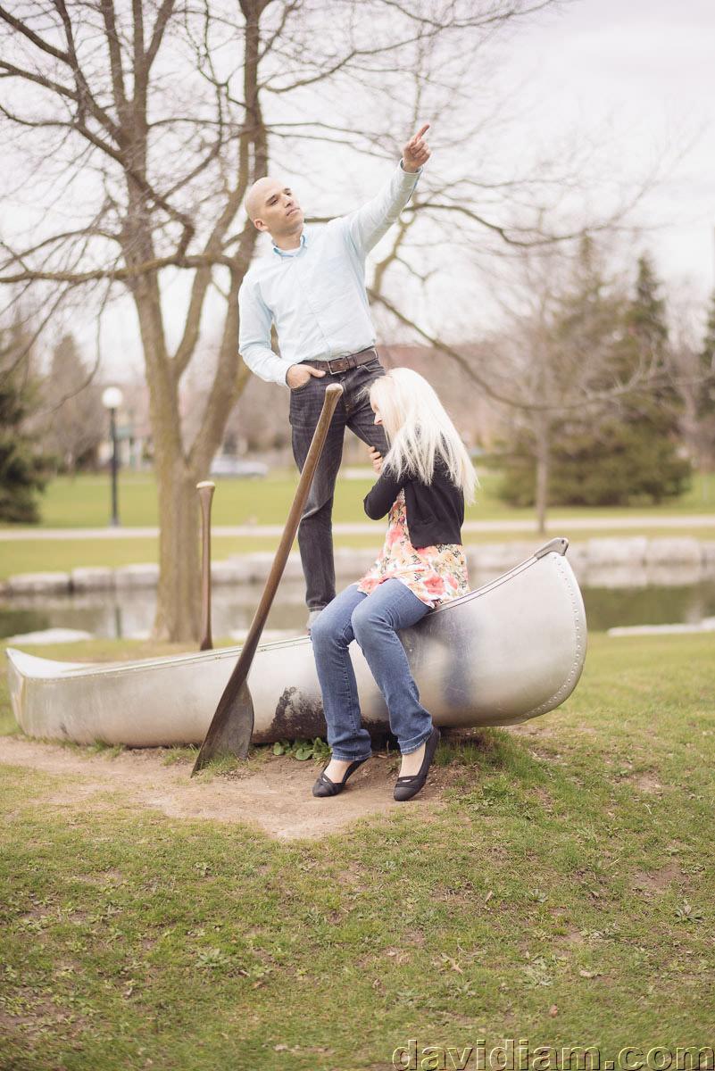 Victoria-Park-Engagement-Photography-Kitchener-017.jpg