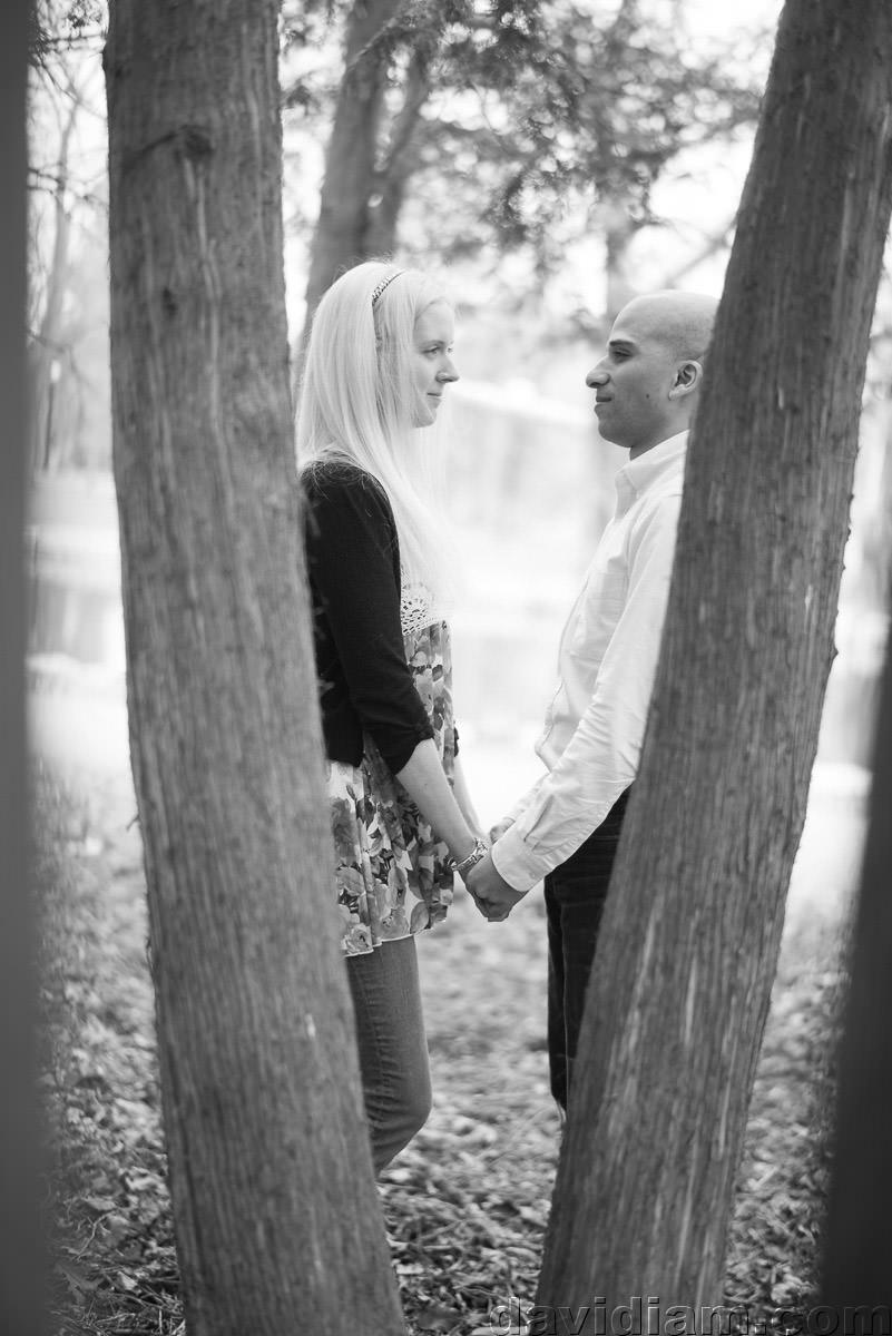 Victoria-Park-Engagement-Photography-Kitchener-021.jpg