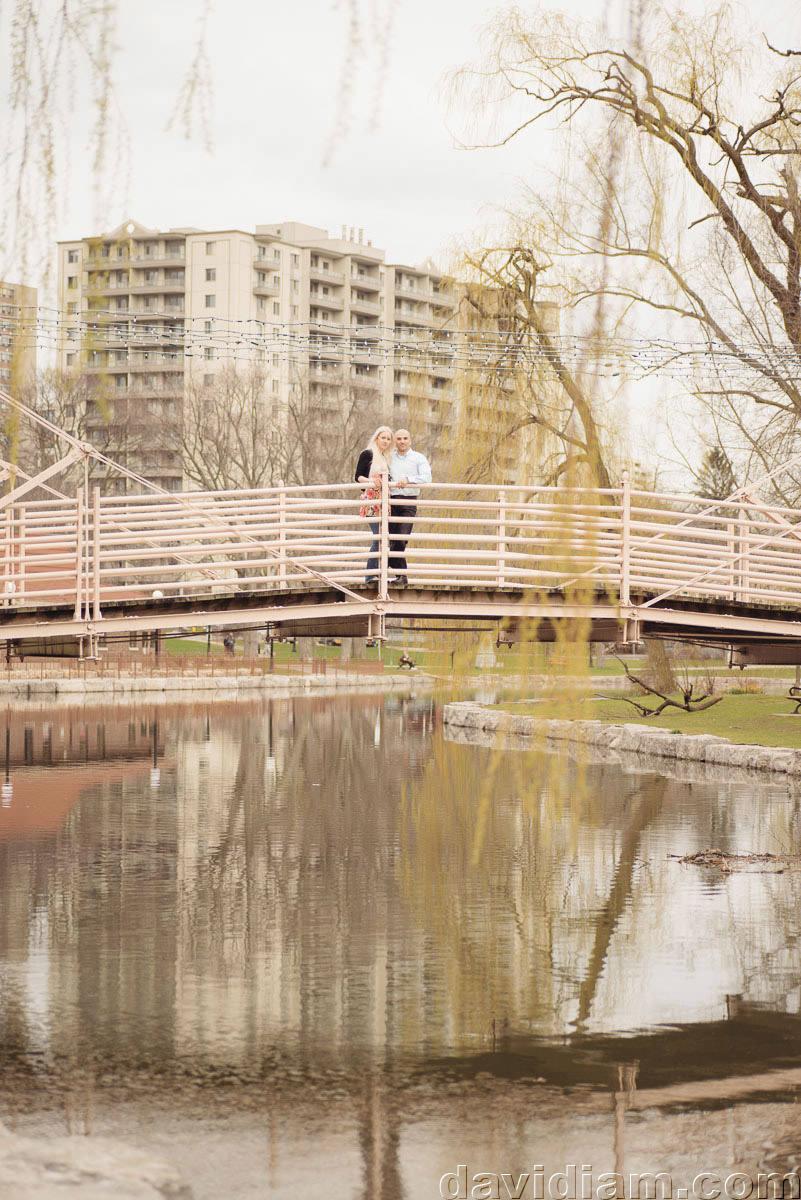 Victoria-Park-Engagement-Photography-Kitchener-023.jpg