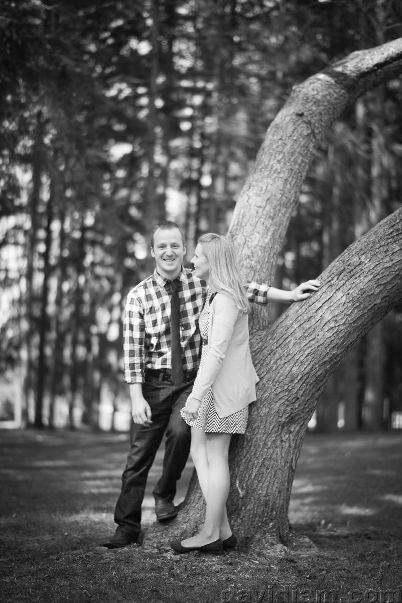 Stratford-Engagement-Photographer-001.jpg