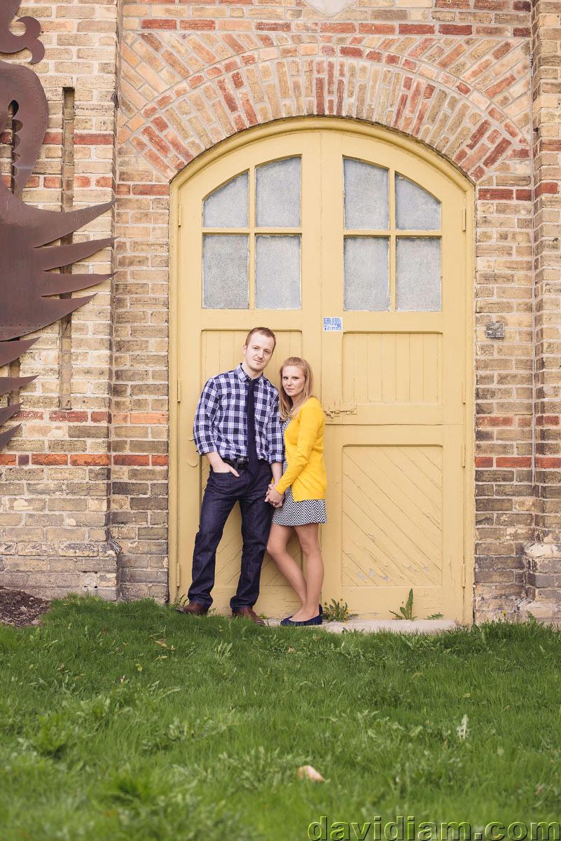 Stratford-Engagement-Photographer-007.jpg