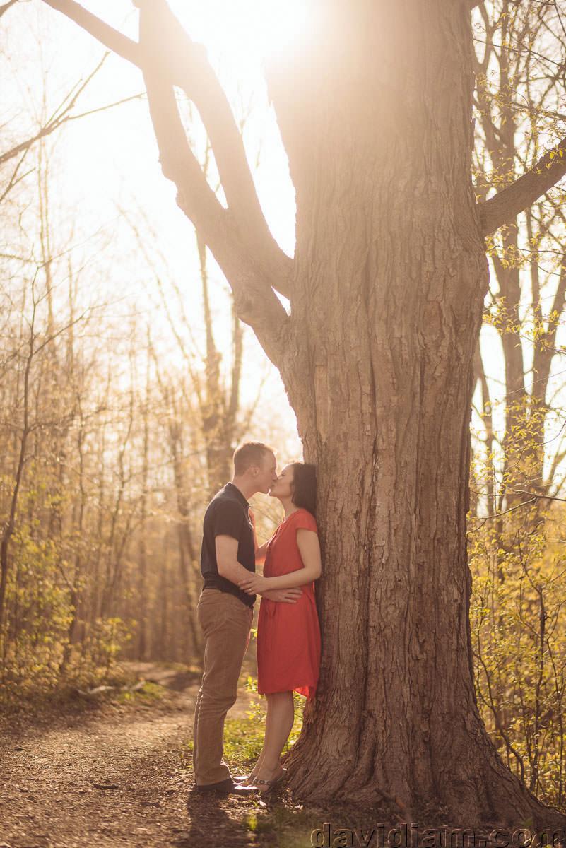 Stratford-Wedding-Photography-Country-Club-Photographer-002.jpg